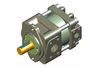 sumitomo gear pump 840x580