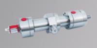 ISO-Zylinder