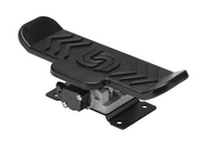 F500012 Foot Pedal KEP-option3