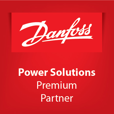 Danfoss Premium Partner